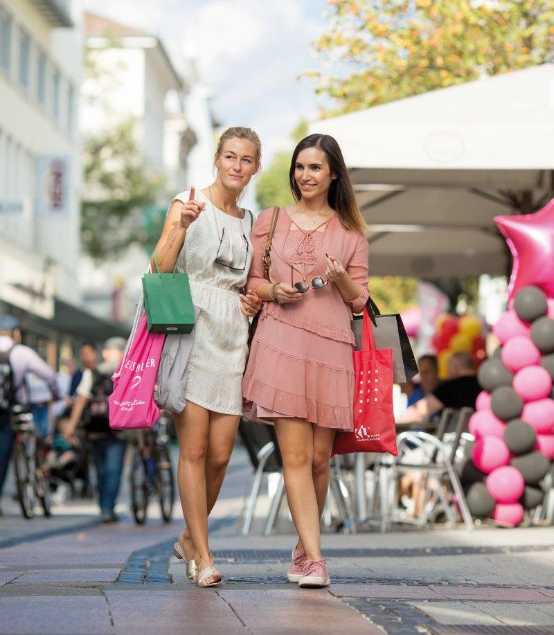 Stadt Kaiserslautern Einkaufsführer