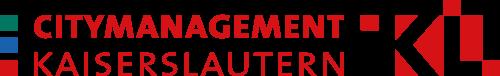 Logo City-Management
