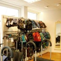 bags & more Trend-Waren GmbH Grimme
